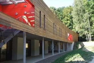 merlieux nstl centre