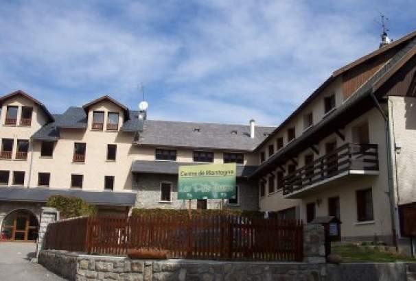 saint leger nstl centre
